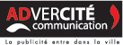 Advercité Communication